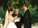 Vamping vows