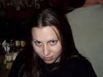 Elvira Lives