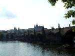 Charles Bridge Again