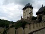 Whoo Hoo Castle-Whastle!