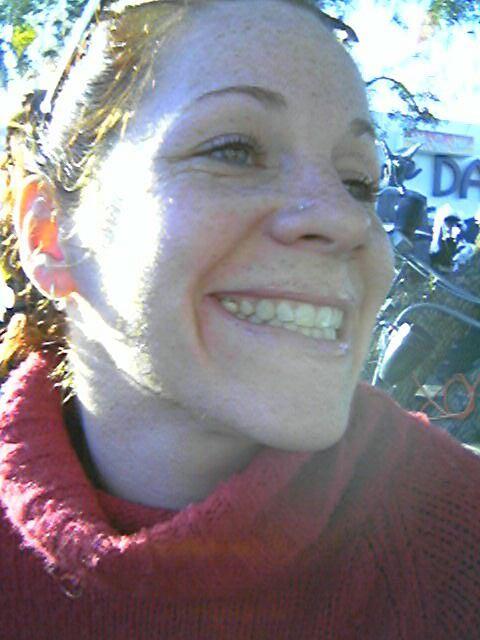 Pelvis Teeth